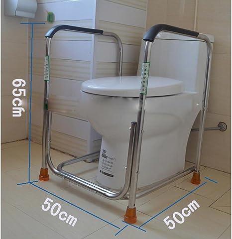 Accessori Da Bagno Per Disabili.Gs Ly Accessori Da Bagno Il Bagno Sicurezza Bracciolo Anziani