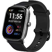 Amazfit GTS 2 Mini Reloj Inteligente Smartwatch Fitness Duración de Batería de…