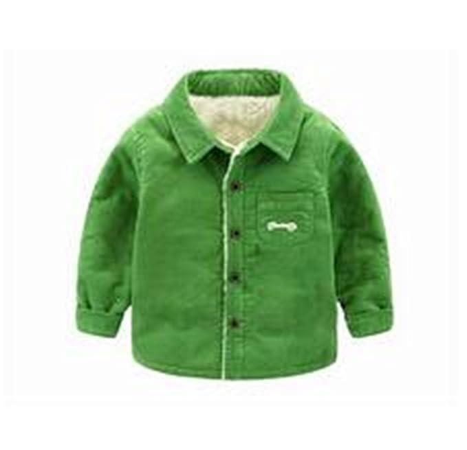 1ba9d556b Amazon.com  Joseph Papa Autumn Winter Baby Boys Warm Outerwear Coat ...