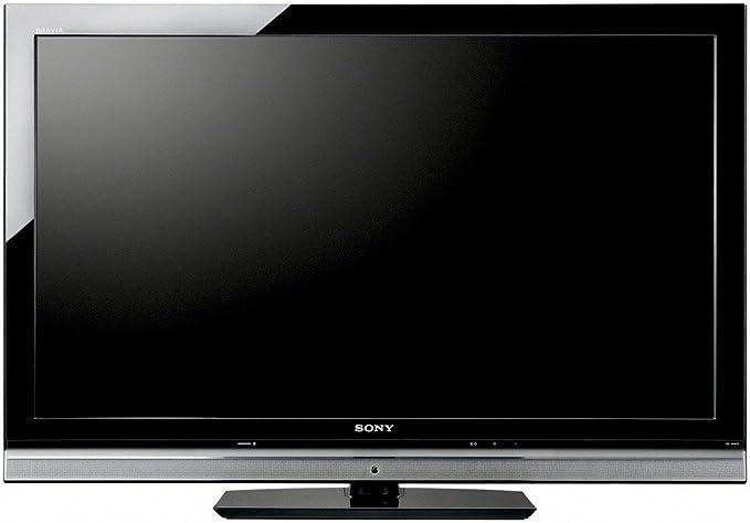 Sony KDL-46WE5B- Televisión Full HD, Pantalla LCD 46 pulgadas: Amazon.es: Electrónica