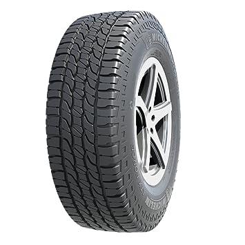 Michelin Ltx Force 265 65 R17 112h Tubeless Passenger Car Tyre