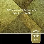 Nova Versão Internacional, Audio Download | Zondervan