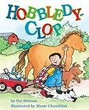 Hobbledy-Clop, Pat Brisson, 1563978881