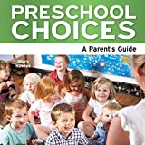 img - for Preschool Choice - A Parent's Guide by Hilary Hawkes (2013-12-17) book / textbook / text book