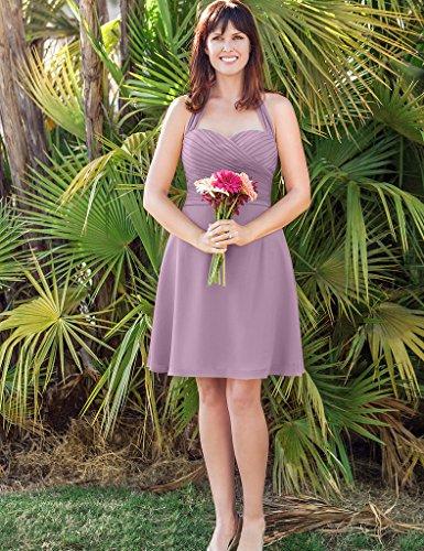 Turquoise HUINI Turquoise HUINI Donna Vestito HUINI Turquoise Vestito Donna Vestito HUINI Vestito Donna q7qF6
