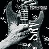 Stevie Ray Vaughan & Double Trouble - The Real