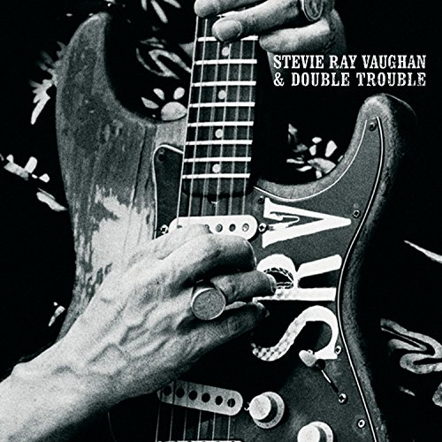 Stevie Ray Vaughan & Double Trouble - The Real Deal: Greatest Hits - Price Bands Ray