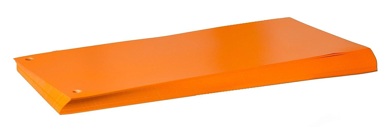 5X Tuer Fenster Single Side selbstklebend Schaumstoff Dichtungsband 40mm x 8m QP