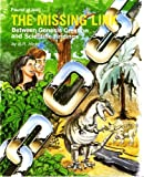 The Missing Link, B. R. Hicks, 1583630597
