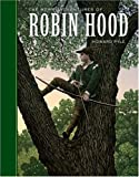 """The Adventures of Robin Hood (Sterling Children's Classics)"" av Howard Pyle"