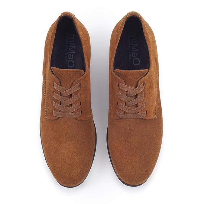 23ffb5f08dc Zapatos Cuña Mujer. Zapatos Piel Mujer Hechos EN ESPAÑA. Zapatos Teja.  Zapato Mimao