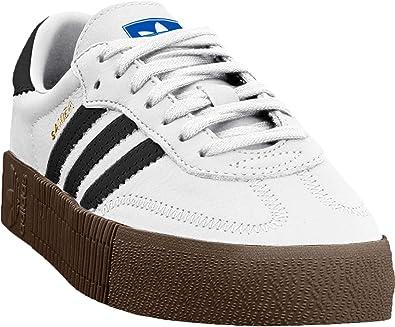 Adidas Sambarose, Zapatillas Clasicas para Mujer
