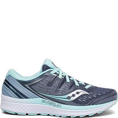 Iso De Saucony Mujermx Guide Zapatillas Para Correr 2 BCroWdxe