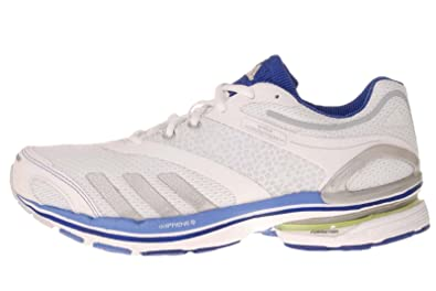 adidas Damen Laufschuh ADISTAR SALVATION 3 W