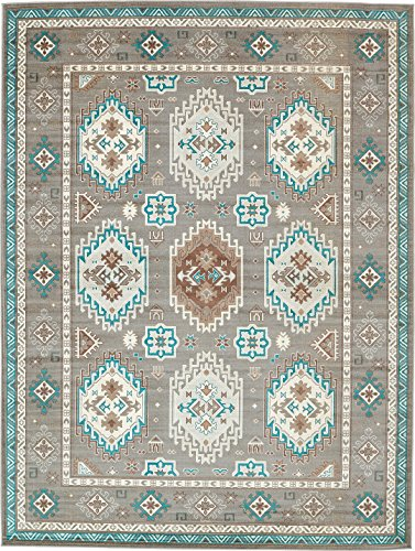 A2Z Rug Caen Collection Rugs product image