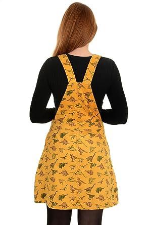 Soð³â±ar vestido de mujer