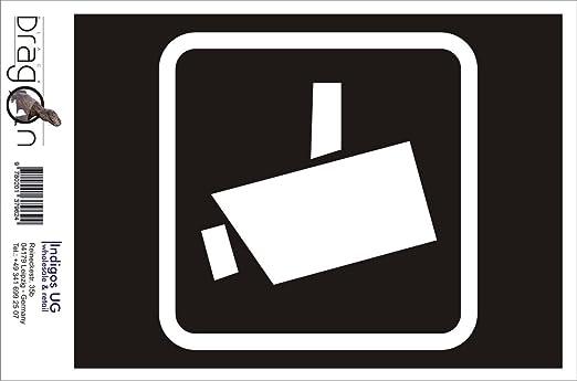 Aufkleber Autoaufkleber Jdm Die Cut Auto Oem