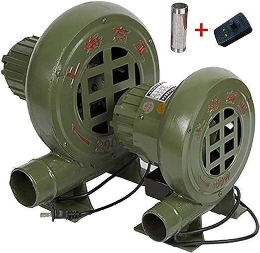 Ventilador de control de velocidad, ventilador de la bomba de la ...