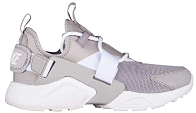 9456fee883725 Image Unavailable. Image not available for. Color: NIKE W Air Huarache City  Low Womens ...