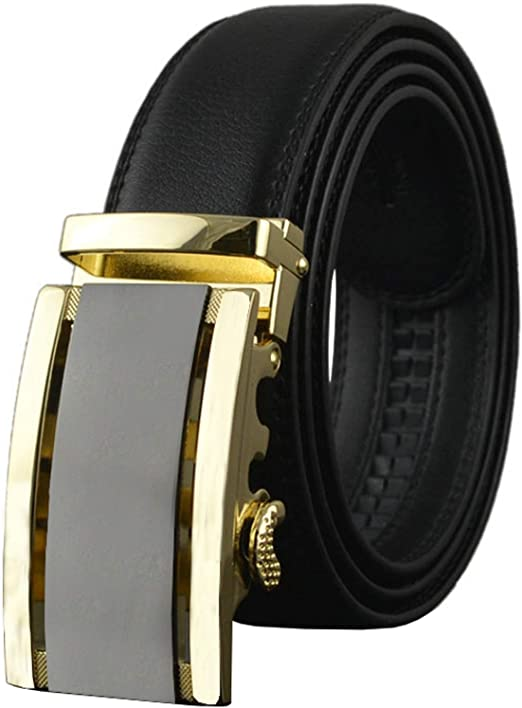 "MENS LEATHER BELTS PATENT BLACK BELTS 1/"" /& 1.25/"" /& 1.5/"" MADE IN ENGLAND 26/""-55/"""