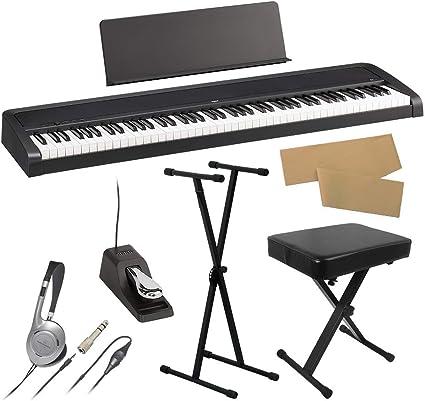 電子 ピアノ 88 鍵盤