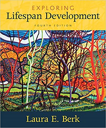 Amazon new mydevlab with pearson etext access card for new mydevlab with pearson etext access card for exploring lifespan development 4th edition 4th edition fandeluxe Image collections