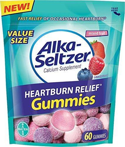 alka-seltzer-heartburn-relief-gummies-mixed-fruit-60-gummies-pack-of-2