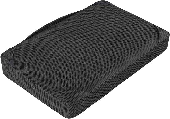 Top 10 Raspeberry Laptop
