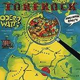 Torfrock - Volle Granate Renate