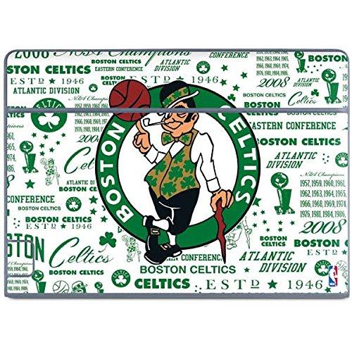 Boston Celtics Keyboards Price Compare