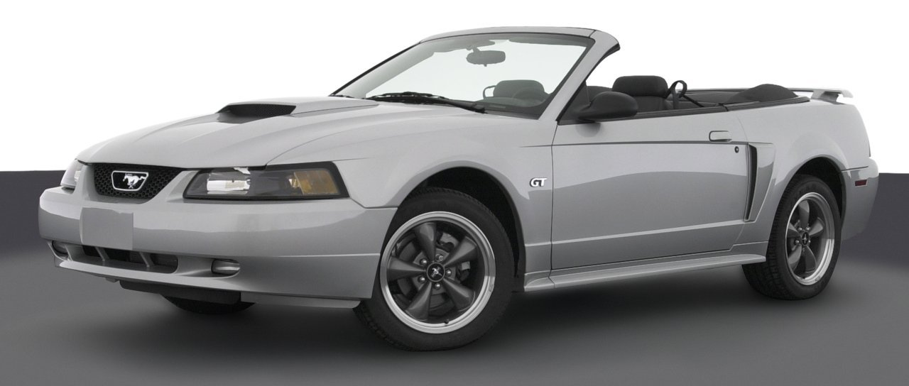 2004 mazda rx 8 reviews images and specs vehicles. Black Bedroom Furniture Sets. Home Design Ideas