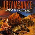 Dreamsnake   Vonda N. McIntyre