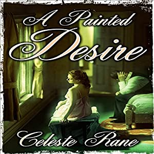 A Painted Desire Audiobook