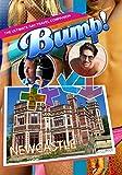 Bump The Ultimate Gay Travel Companion Newcastle