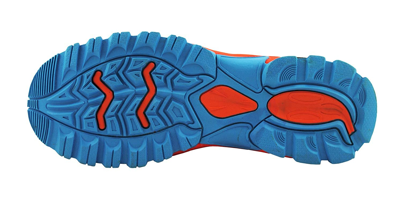 Goodyear Workwear Unisex Work Shoes S1P GYSHU1583