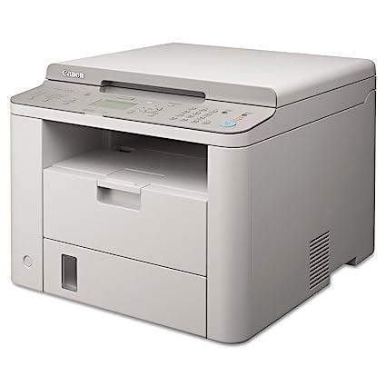canon imageclass mf3010 scanner driver for ubuntu