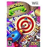 Arcade Shooting Gallery - Nintendo Wii