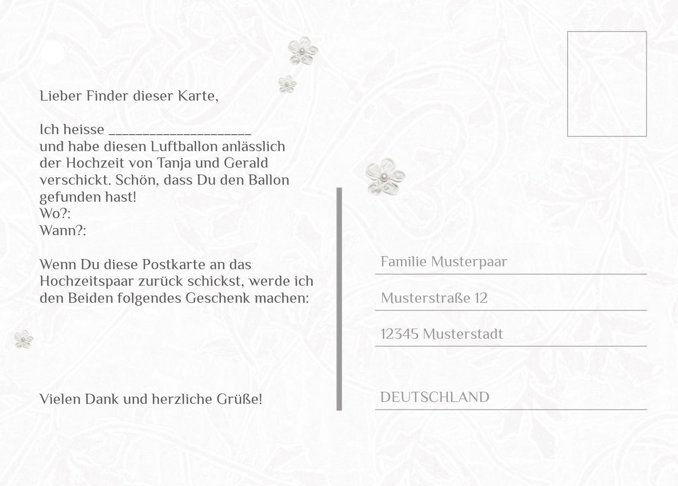 Ballonkarte sanfte Blüte, 80 Karten, MattBlauDunkler B07CQCCBV7 | Elegant Elegant Elegant Und Würdevoll  | Online Shop Europe  | Exquisite Verarbeitung  92356d