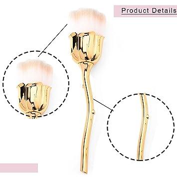 OLEEYA  product image 2