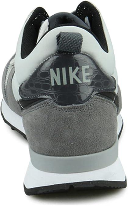Nike Internationalist MID Herren grau Gr. 42 47 (44.5