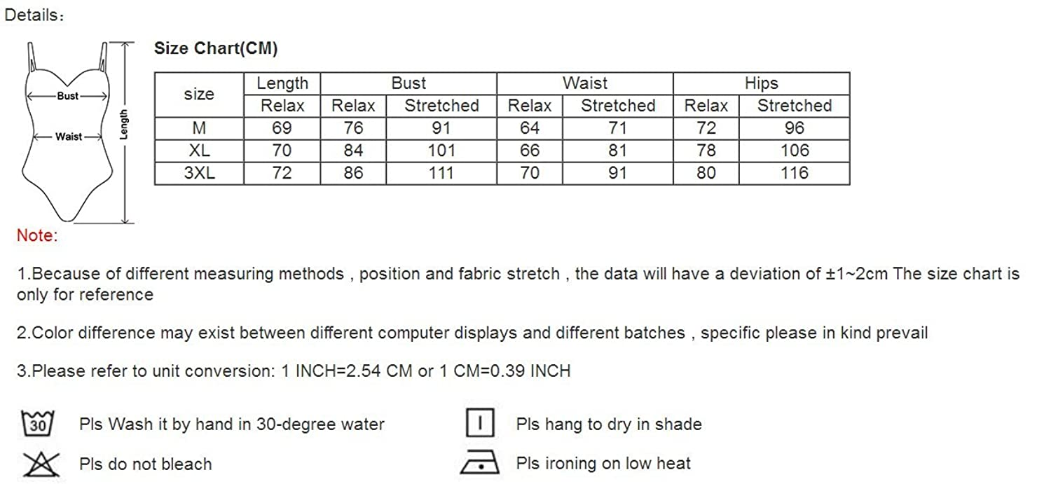 Famous Welded Wire Fabric Conversion Chart Frieze - Simple Wiring ...