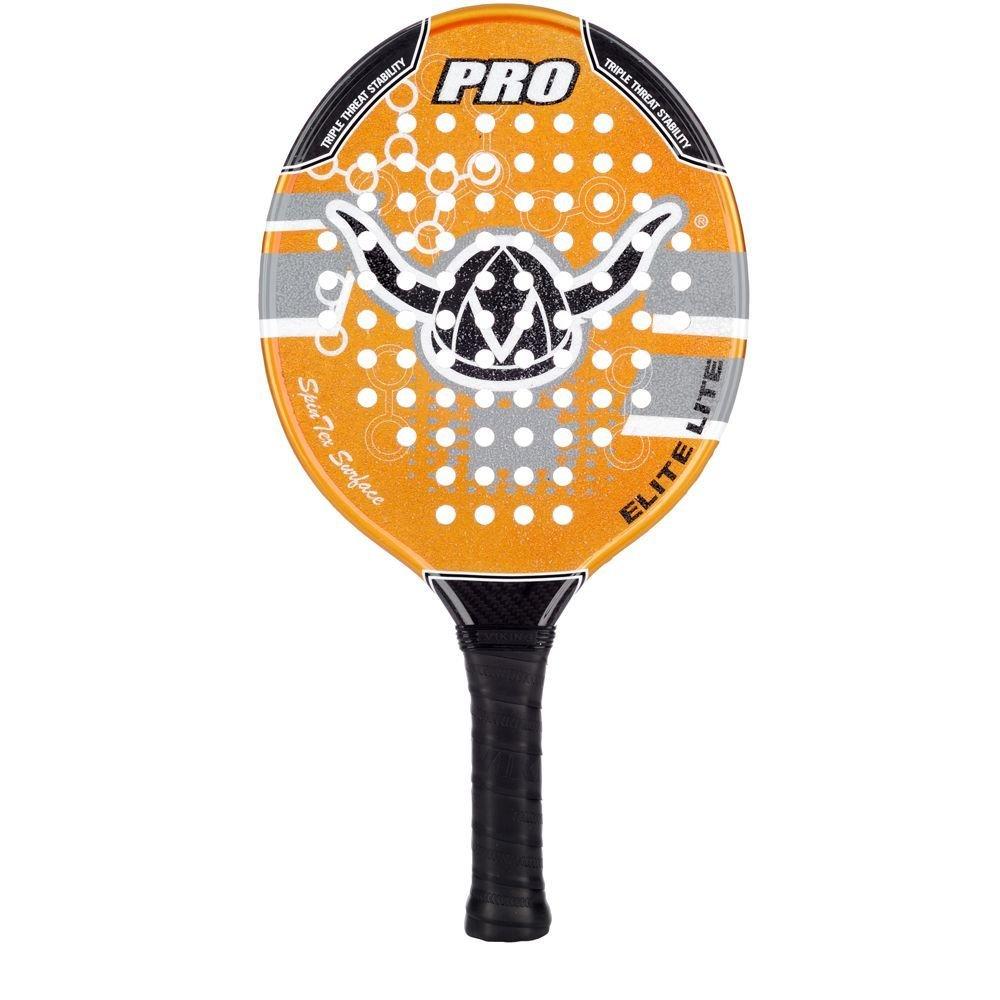 Viking Pro Elite Lite Racquet (4 1/4-Inch) by Viking (Image #1)