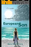 European Son: a novella