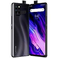 UMIDIGI S5 Pro Unlocked Cell Phones(6GB+256GB) 6.39