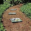 Outdoor Essentials Stepping Stone