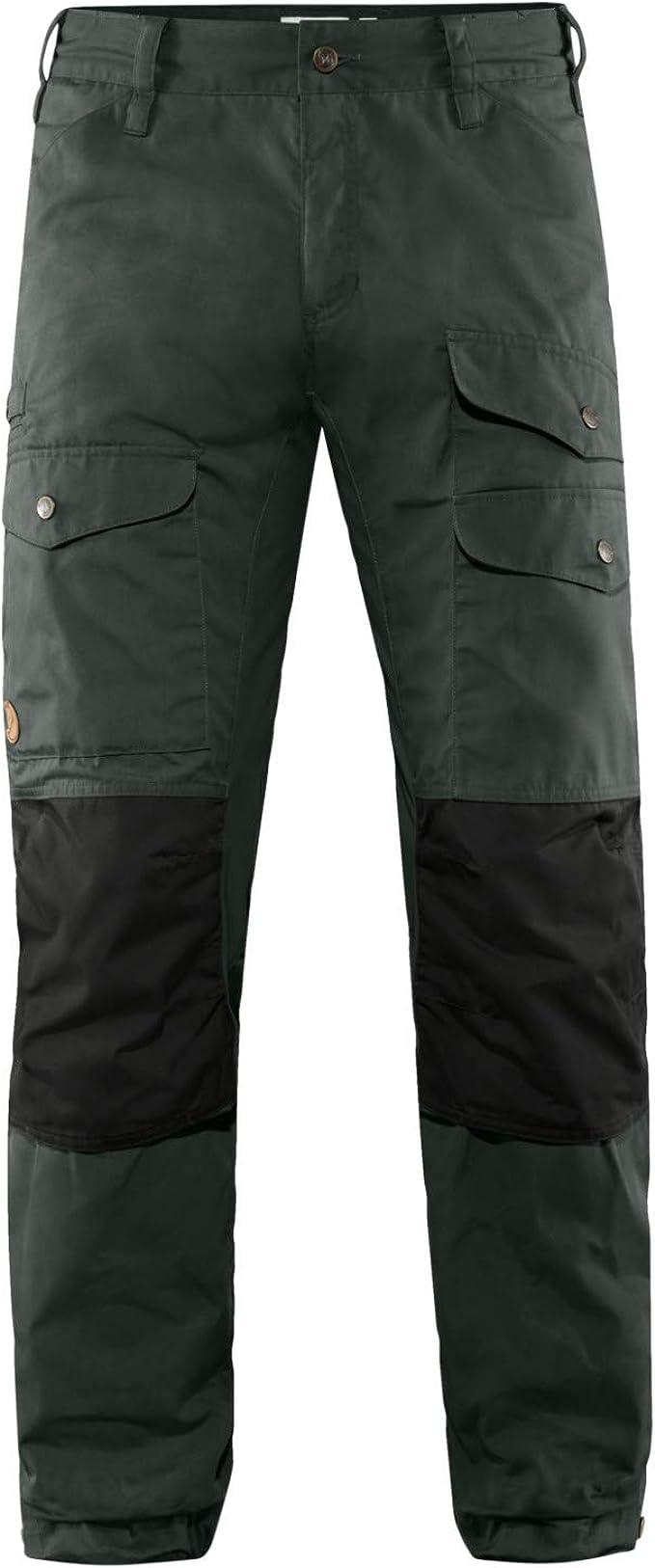 Fjallraven Damen Sport Trousers Vidda Pro Ventilated TRS W Reg