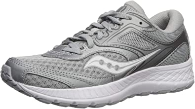 Grid Cohesion 10 Running Shoe