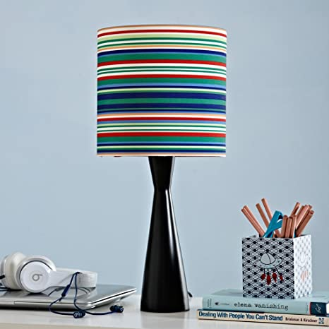 lámpara de escritorio Lámpara de mesa - Dormitorio Lámpara de mesa ...