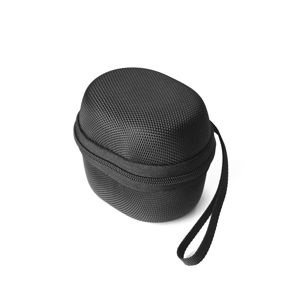 Busirde Come raggiungerci Speaker Bagagli Zipper Carry Sostituzione Custodia Protettiva Esterna del Sacchetto per SRS-XB01 Speaker