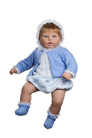 Berjuan nene, niño (30073)